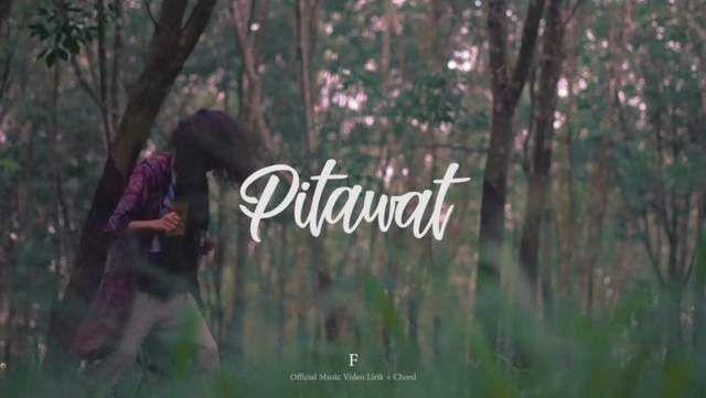SMVLL - Pitawat (Self Reminder)