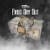 [Audio+Video]: Kodak Black – First Day Out download