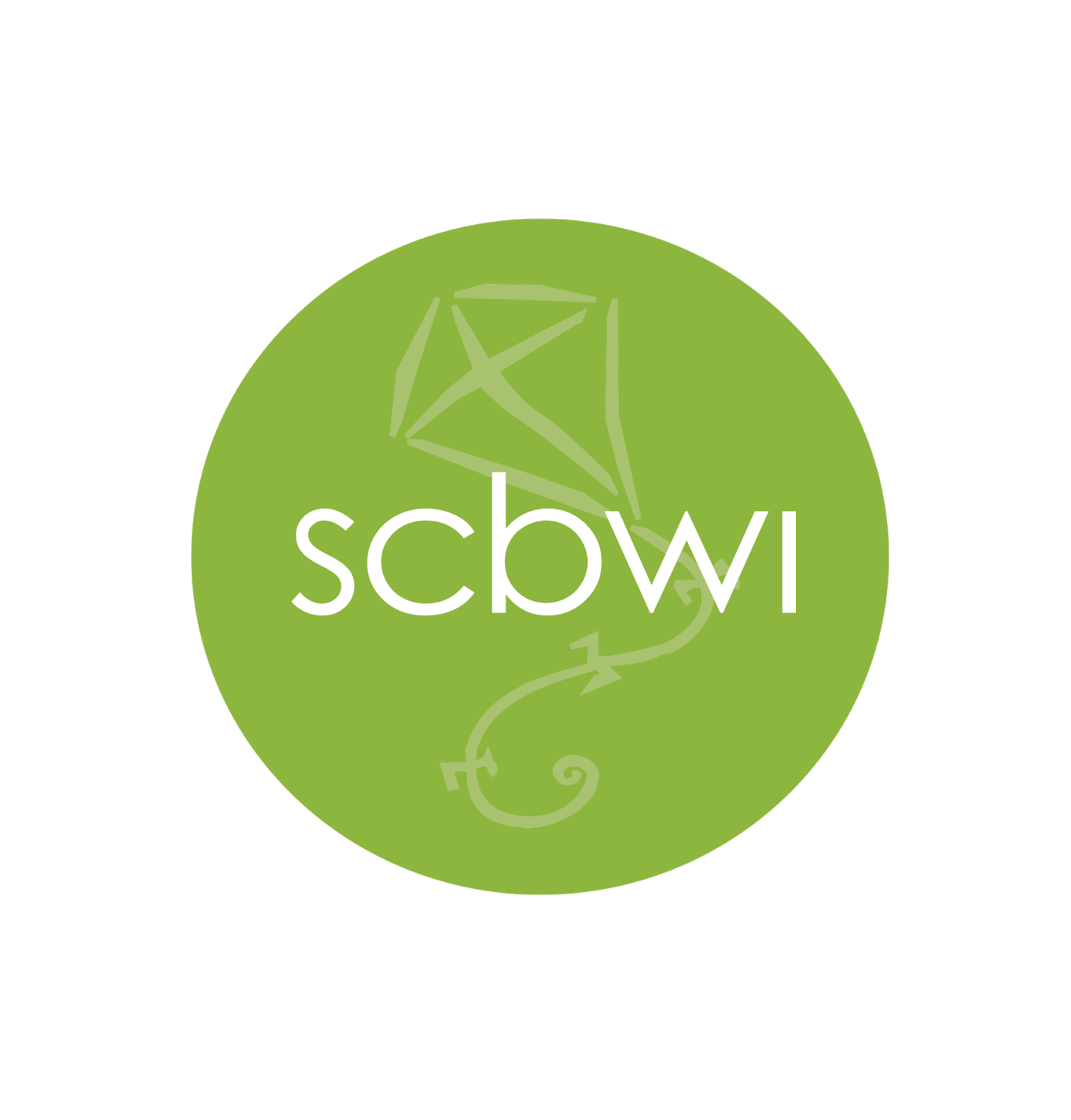 scbwi homepage
