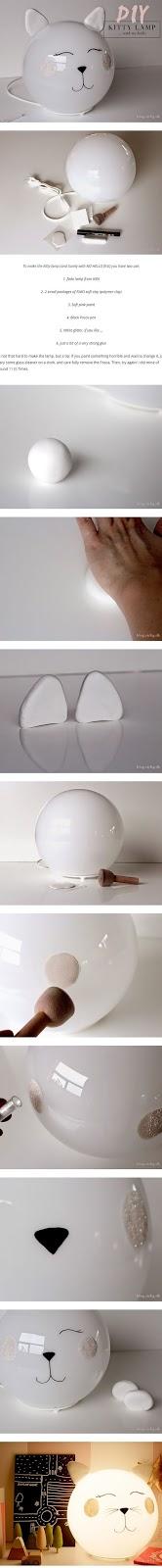 hawkers_Ikea_ideas_DIY_lolalolailo_11