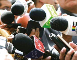 El MAS ingresó dos artículos en la ley de