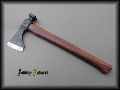 http://www.andreynavarre.com.br/2020/04/hammer-tomahawk-bruto-4.html