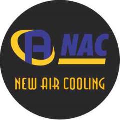 Lowongan Kerja Teknisi AC di CV. New Air Cooling