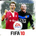 FIFA 10 GAME PC DOWNLOAD
