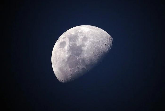 Растущая луна в мае 2020: когда будет, что можно и нельзя делать в этот период