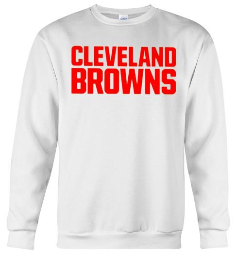 john dorsey browns sweatshirt, dorsey browns sweatshirt, john dorsey browns cleveland browns