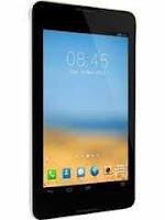 Tecno S9 Firmware Download