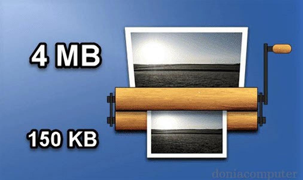 ضغط الصور,طريقة ضغط الصور,تقليل حجم الصور,مواقع ضغط الصور لتقليل حجم الصورة,تصغير حجم الصور,كيفية ضغط الصور,شرح طريقة ضغط الصور و تقليل حجمها,مواقع ضغط الصور,الصور,حجم الصور,تصغير الصور,ضغط الصور gif,موقع ضغط الصور,طرق ضغط الصور,ضغط الصور الى اصغر حجم,ضغط الصور اون لاين,ضغط الصور وتقليل حجمها,تقليل حجم الصور بدون برامج,ضغط,ضغط الصورة,ضغط الصورة وتقليل حجمها,برنامج تصغير حجم الصور,ضغط الصور الى اصغر حجم بنفس الجوده,ضغط الصور الى 500 kb,ضغط الصور pdf,ضغط الصور png,برنامج ضغط الصور
