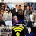 #2016bestnine (@GarethCliff) 2016 best nine on Instagram