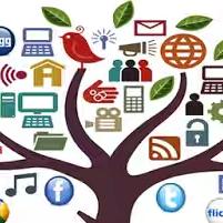 Maksimalkan Akun Media Sosialmu
