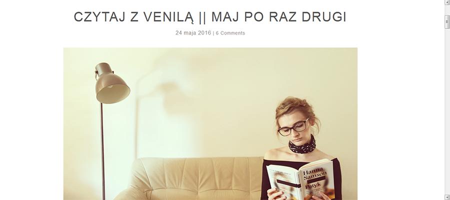 http://venilakostis.com/czytaj-z-venila-maj-po-raz-drugi/