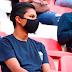 Las medidas sanitarias para regreso de aficionados a estadios; hoy Necaxa vs Xolos