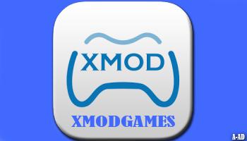 XMOD APK | Free Hack Games App Latest