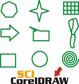 Coreldraw getting started tips