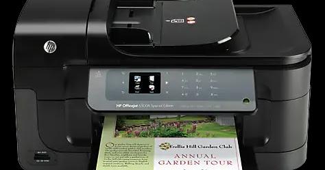 HP OFFICEJET 6500A E710 WINDOWS 10 DRIVERS DOWNLOAD