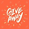 Weekly Give away by Gonaij Tv!