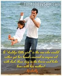 beautiful-daddy-daughter-quotes-7