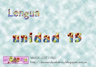 http://www.mediafire.com/file/8mvaon1uyuvpcwr/LENGUA+UNIDAD+15.exe