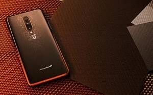 OnePlus 7T McLaren Edition - Full phone specifications | Price In India