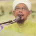 PRU14: PAS Pahang Mungkin Akan Tanding Di Kerusi DUN Mentakab !