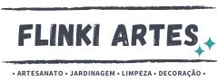 Flinki Artes