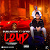 Download Mp3: Sublincon Loud ft Lymo
