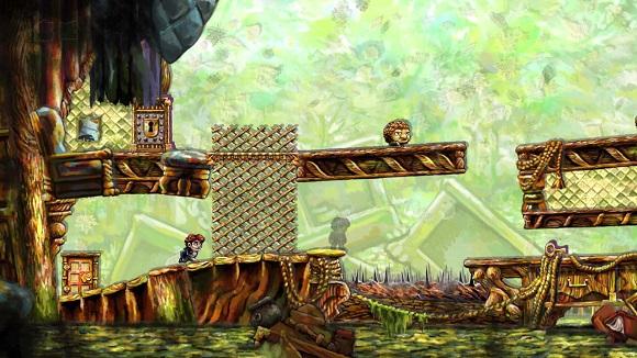 braid-pc-screenshot-www.deca-games.com-1