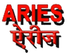 ARIES Recruitment 2018 www.aries.res.in Scientist C, Personal Asst, LDC, Driver B, Consultant & Other – 12 Posts Last Date 16-11-2018