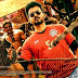 Bigil box office collection: Vijay's film unlikely to find place in top 5 grossing-films in Chennai