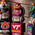Essential Team Accessories for Gameday Entertaining