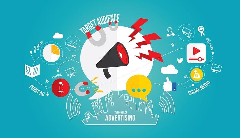 promoción-en-sitio-web