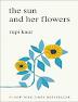 [PDF] Rupi Kaur Sun And Her Flowers Pdf download