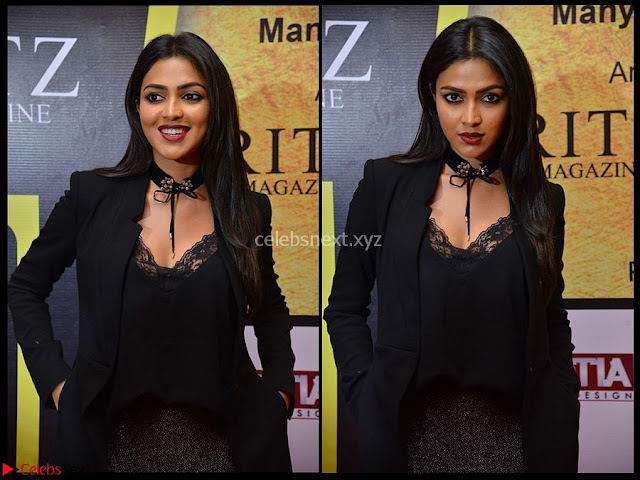 Beautiful Actress Amala Paul ~  Exclusive Picture Gallery 004.jpg