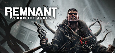 Remnant: From the Ashes Cerinte de sistem