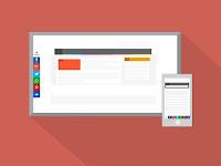 Penting! 8 Hal yang Harus Diperhatikan Sebelum Merubah Tampilan Blog