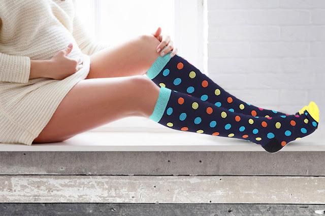 Kaki bengkak, kaki bengkak semasa mengandung, punca kaki bengkak, tips kurangkan bengkak di kaki