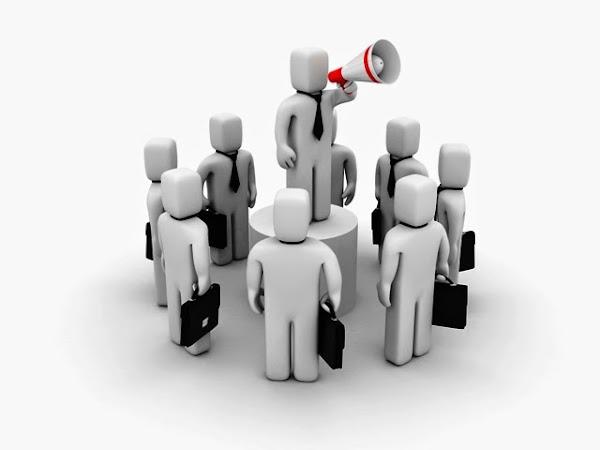 Estrategias para venderte y así alcanzar mas y mejores clientes
