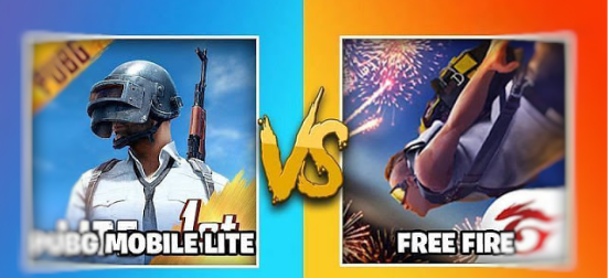 PUBG Mobile Lite vs Free Fire: 5 main differences players should know before downloading the game