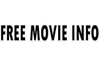 filmywap 2020 movie download online