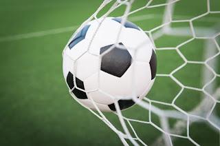 http://vnoticia.com.br/noticia/4115-comecam-as-semifinais-do-campeonato-municipal-de-futebol-de-sfi