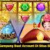 Langkah Gampang Buat Account Di Situs Slot Online