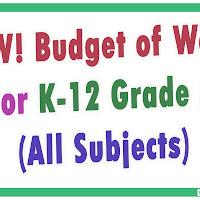 K-12 homework help