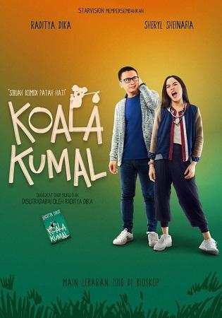 Film KOALA KUMAL 2016