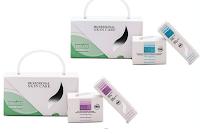 Logo Vinci gratis i prodotti della linea viso Phyto Sintesi