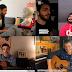 Itália: 'Musica Che Unisce' arrecadou 7,6 milhões de euros para a Proteção Civil