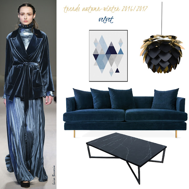 Dacon-Design-architect-trends-autum-winter-fashion-interiors-blue-gold