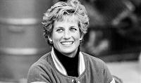 10 Konspirasi Kematian Putri Diana