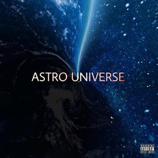 Travis Scott _ Highest Mp3 Free Download