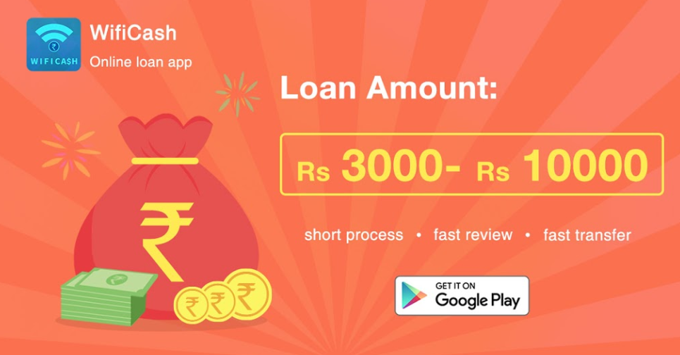 pay day lending products close everyone