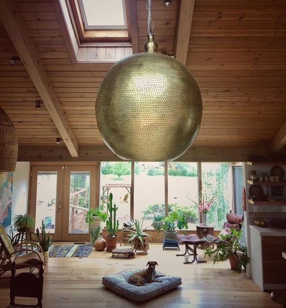 Studio Ora : Beautiful Open but cozy home in Boulder